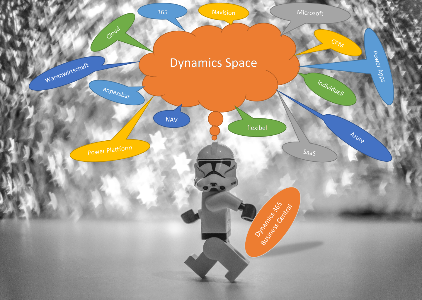 Dynamics_Space_small_2